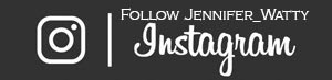 Find Jen on Instagram